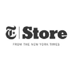 ny-times-coupon-codes