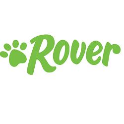 rover-coupon-codes