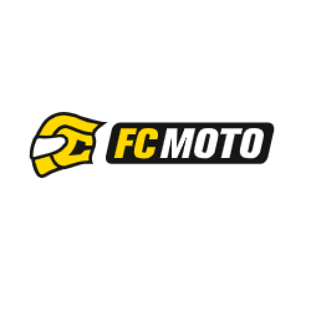fc-mote-es-coupon-codes