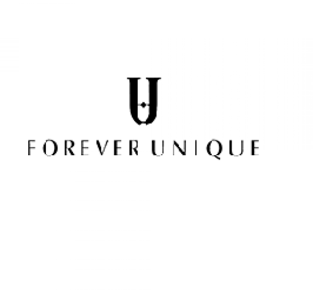 forever-unique-coupon-codes