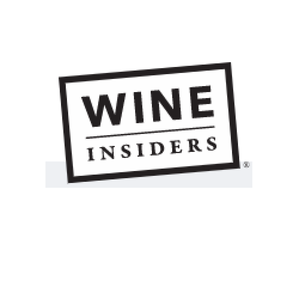 wine-insiders-coupon-codes