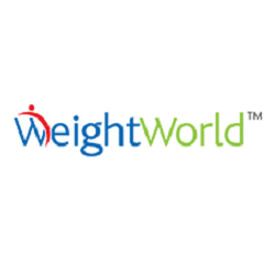 weight-world-coupon-codes