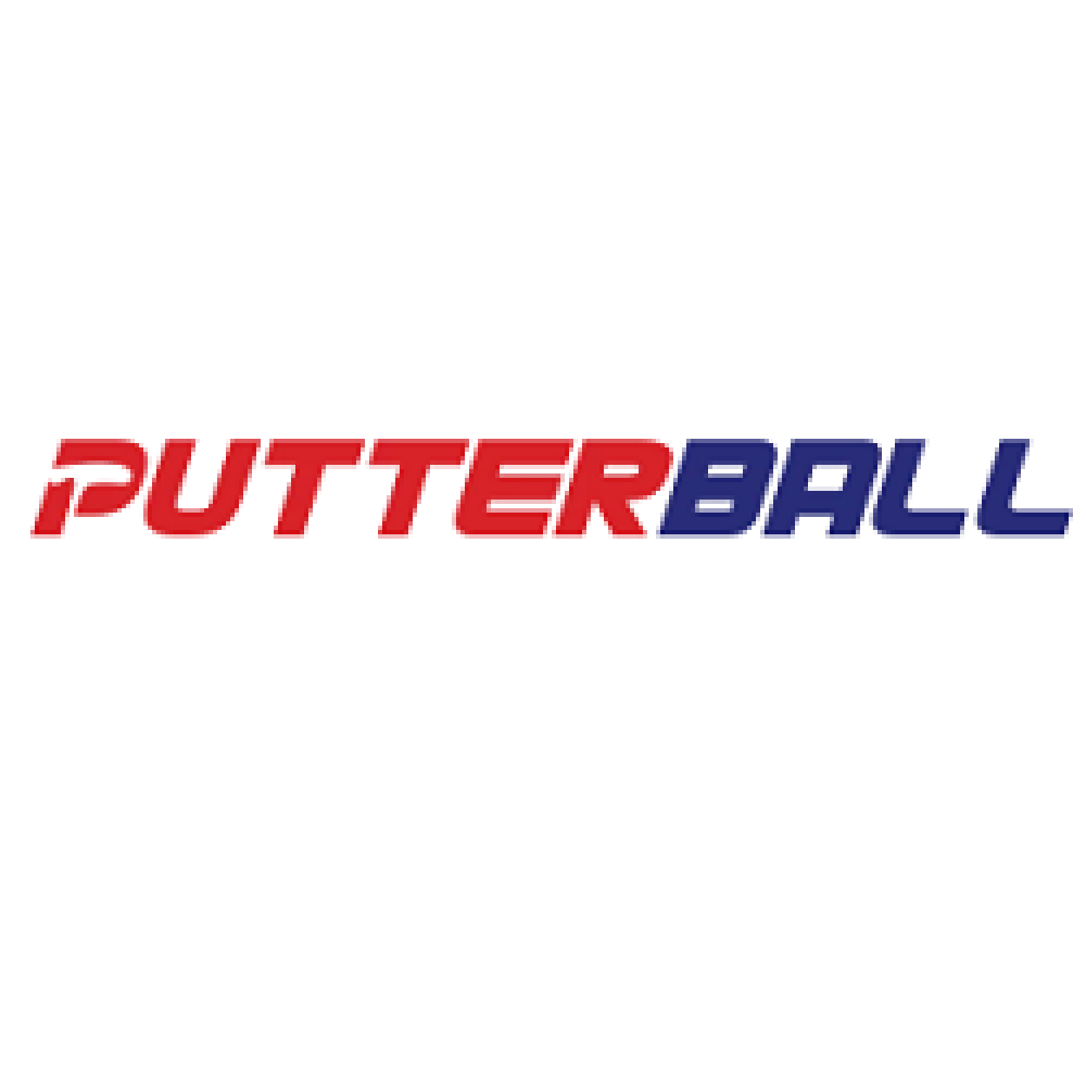 putterball-game-coupon-codes