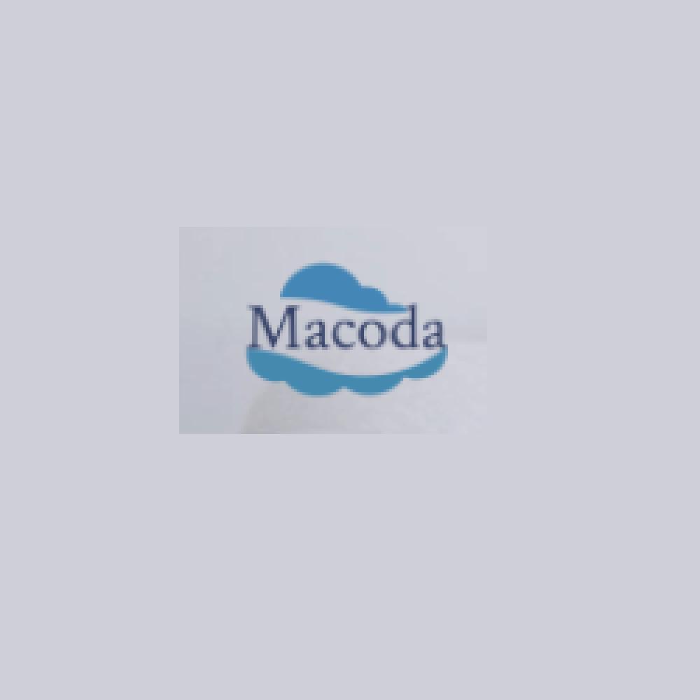macoda-coupon-codes
