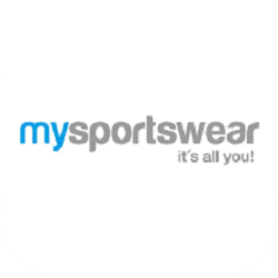 my-sportswear-coupon-codes