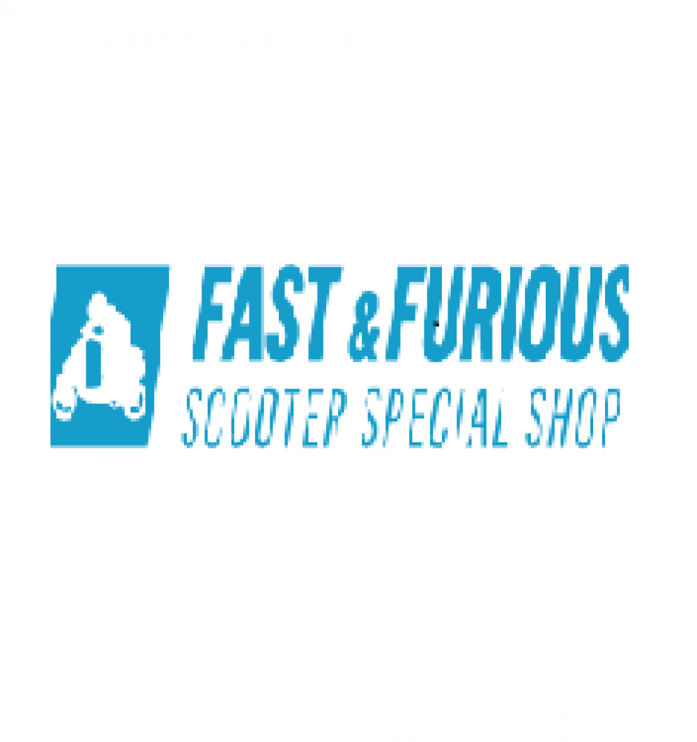 fast-furious-cooters-coupon-codes