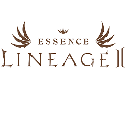 lineage-2-essence-coupon-codes
