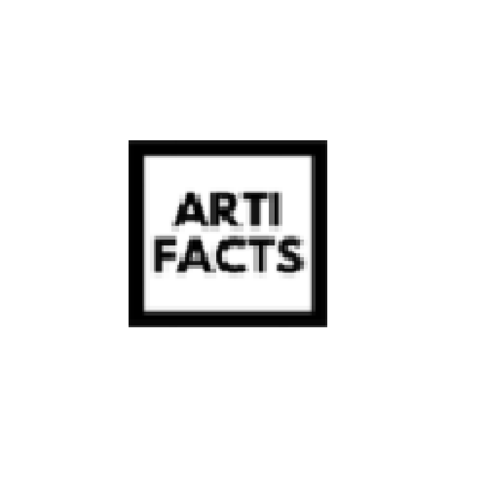 artifacts-apparel-coupon-codes