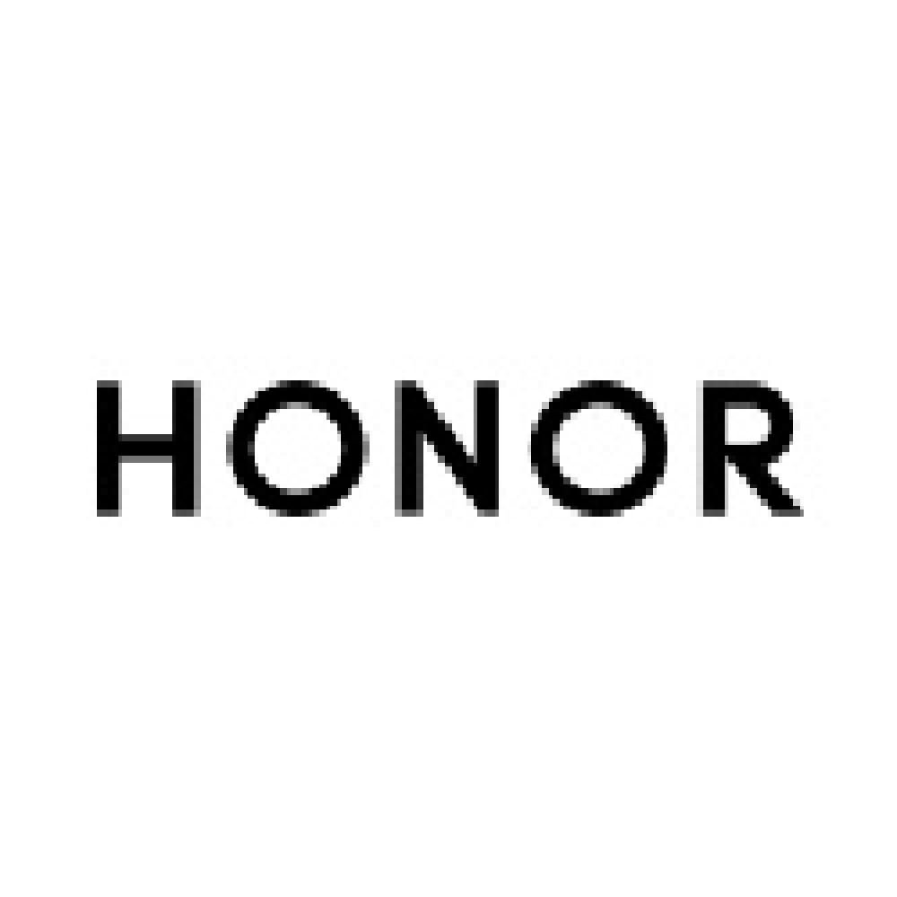 Honor netherlands