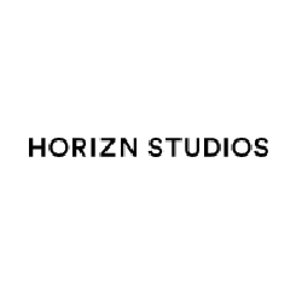 horiz-studios--coupon-codes