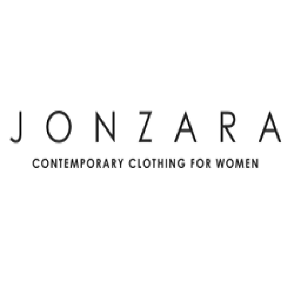 jonzara-coupon-codes