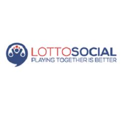 lotto-social--coupon-codes