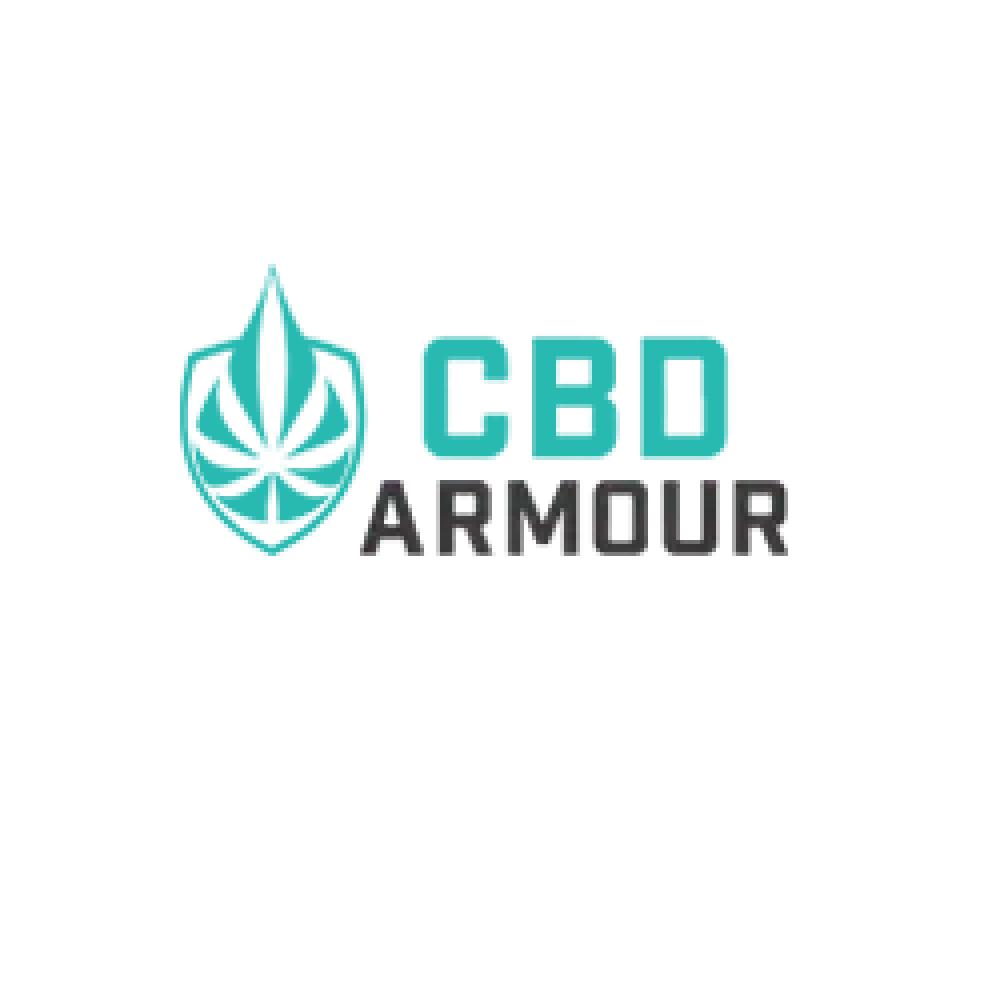 cbd-amour-coupon-codes
