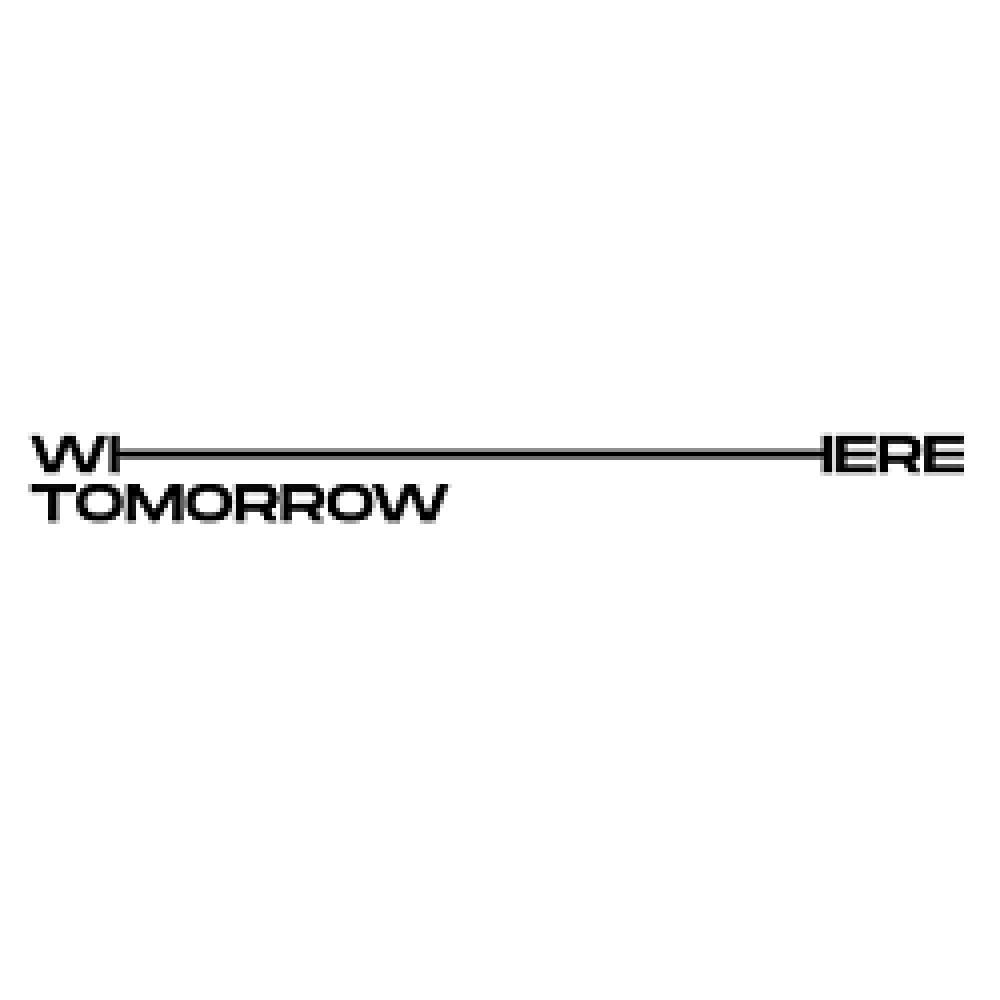 where-tommorrow-coupon-codes