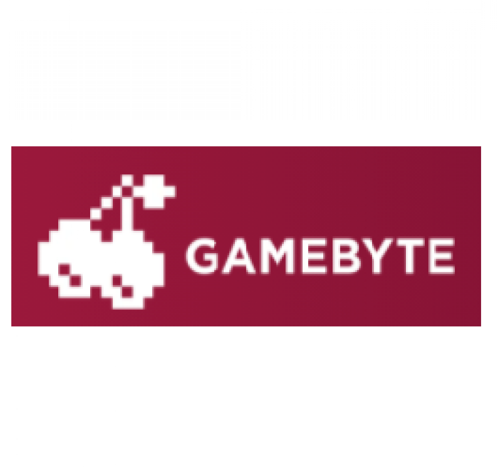gamebyte-coupon-codes
