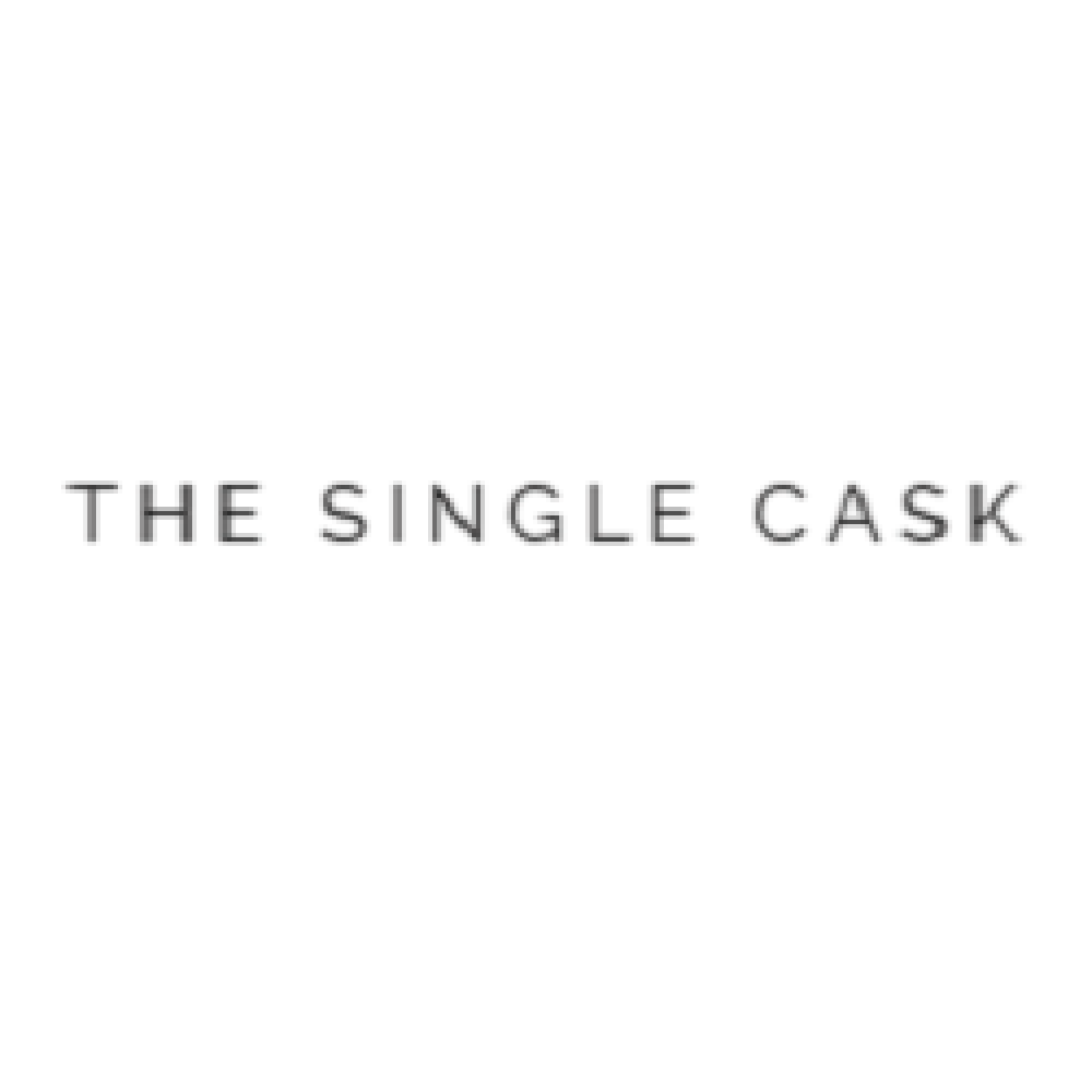 the-single-cask-coupon-codes