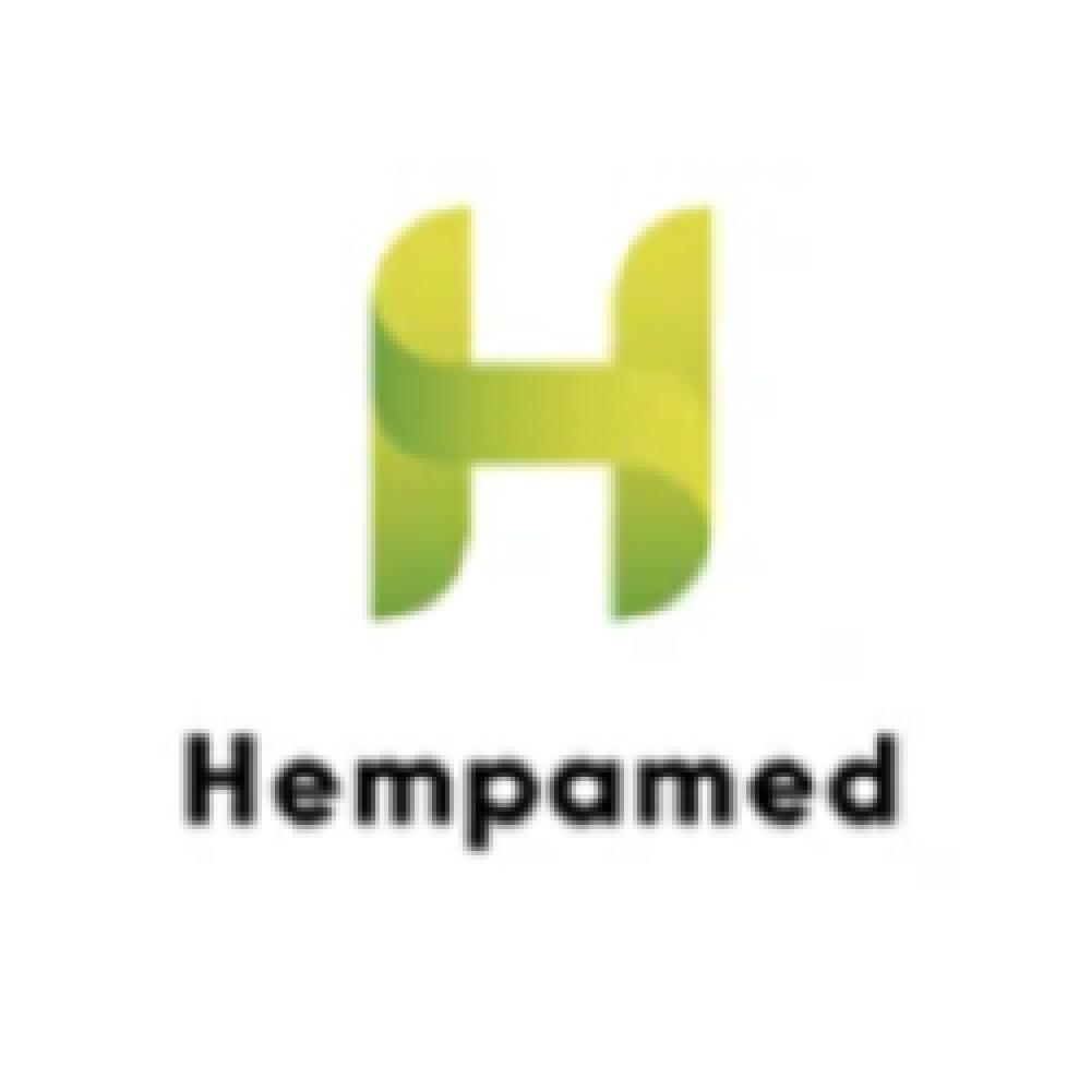 Hampamed