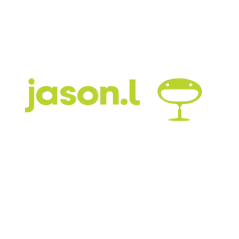 jasonl-office-furniture-coupon-codes