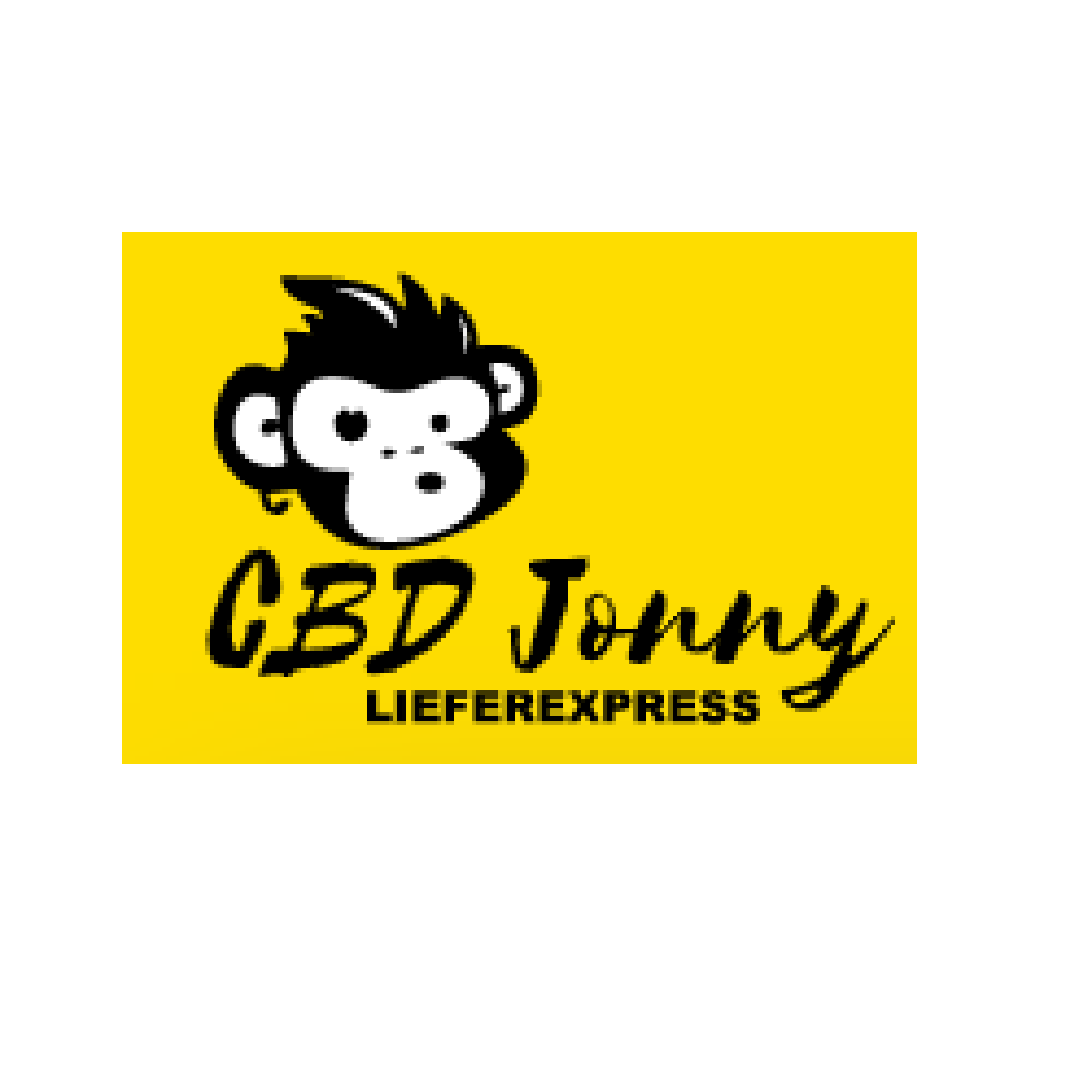 cbd-jonny--coupon-codes