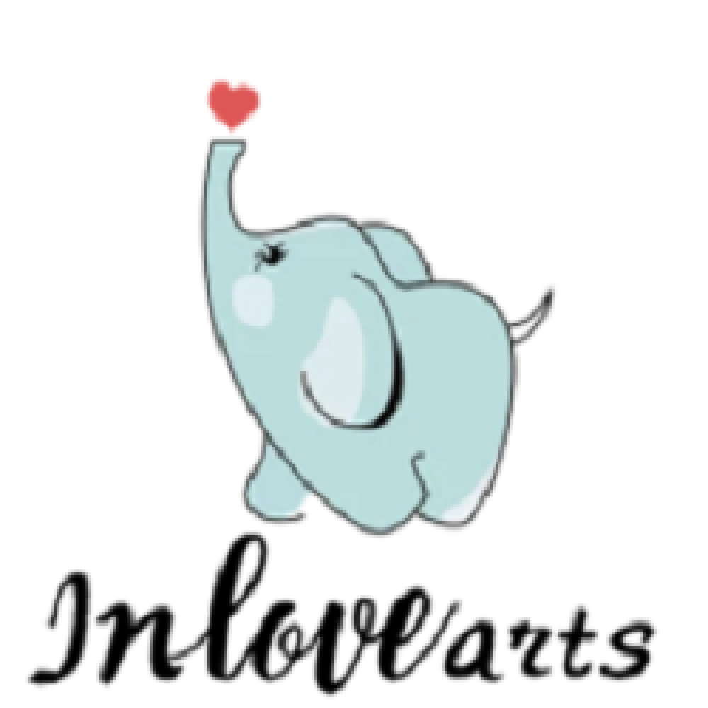 inloveart--coupon-codes