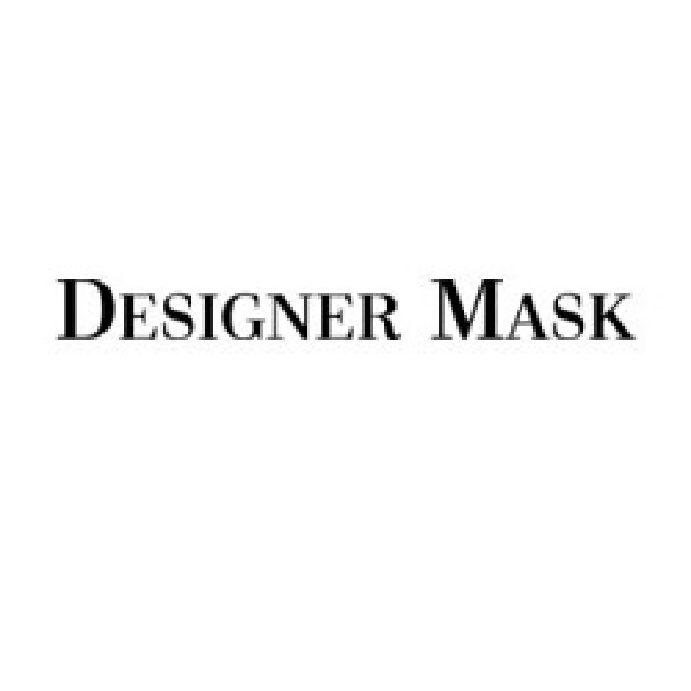 designer-mask-coupon-codes