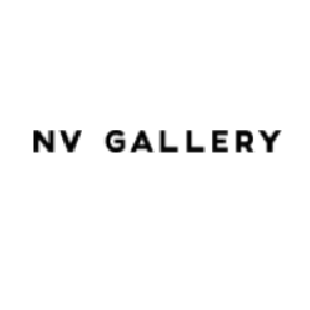 nvgallery-coupon-codes