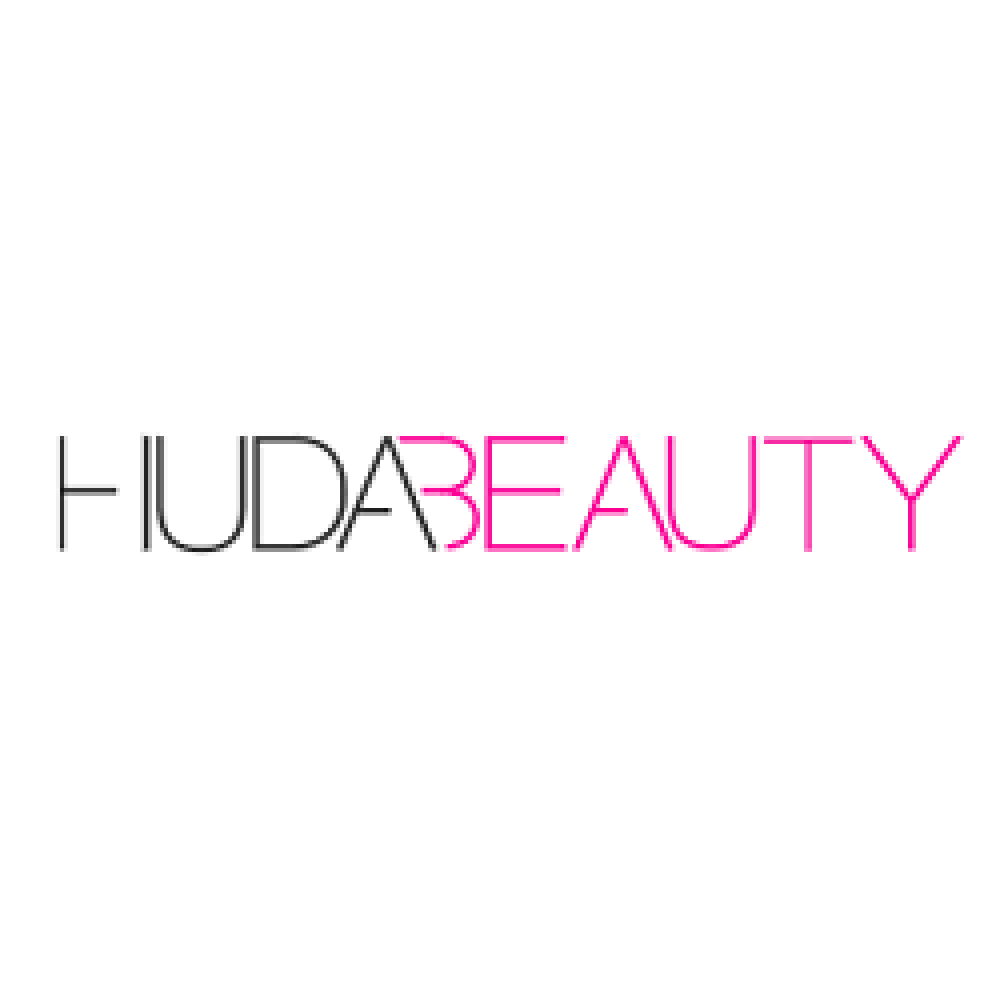 huda-beauty--coupon-codes