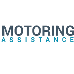 motoring-assistance-coupon-codes