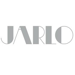 jarlo-london-coupon-codes