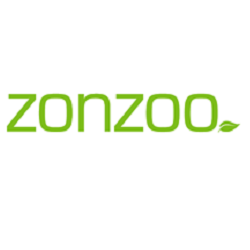 zonzoo-coupon-codes