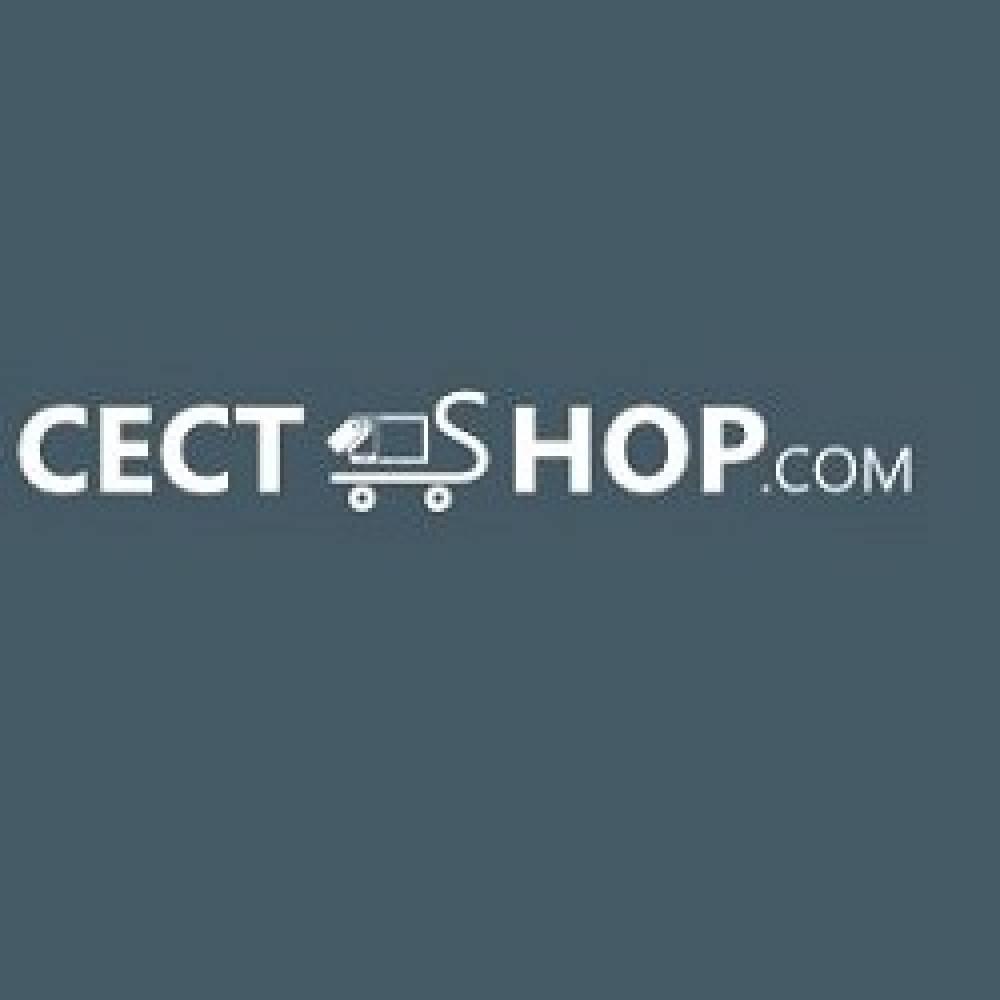 cect-shop-de-coupon-codes
