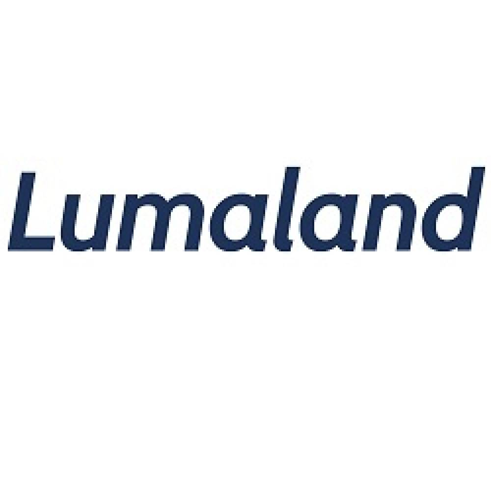 Luma Land