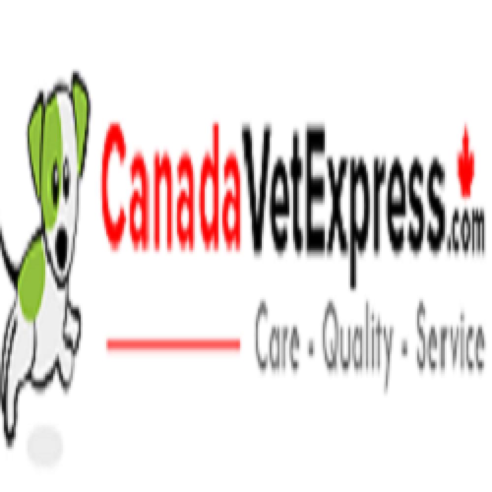 canada-vet-express-coupon-codes