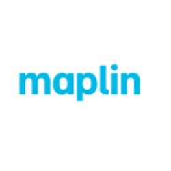 maplin-coupon-codes