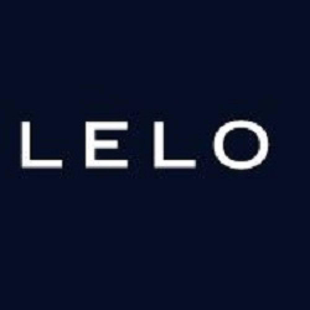 lelo-default-coupon-codes