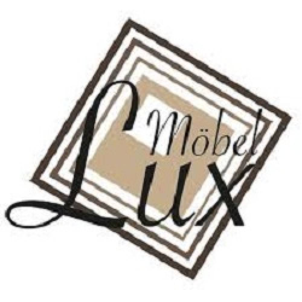 mobel-lux-coupon-codes