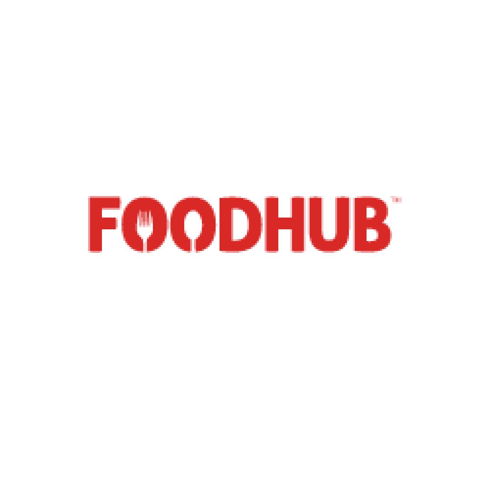 food-hub-coupon-codes