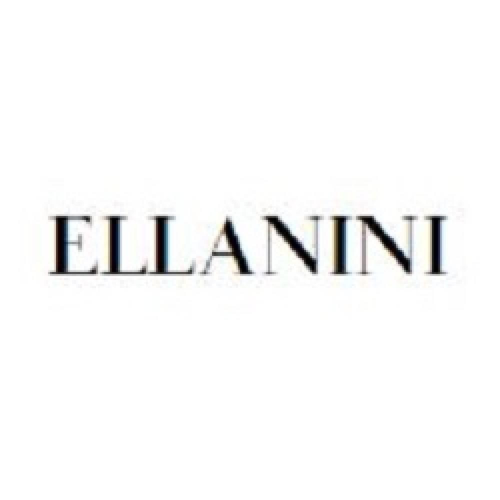 Ellanini