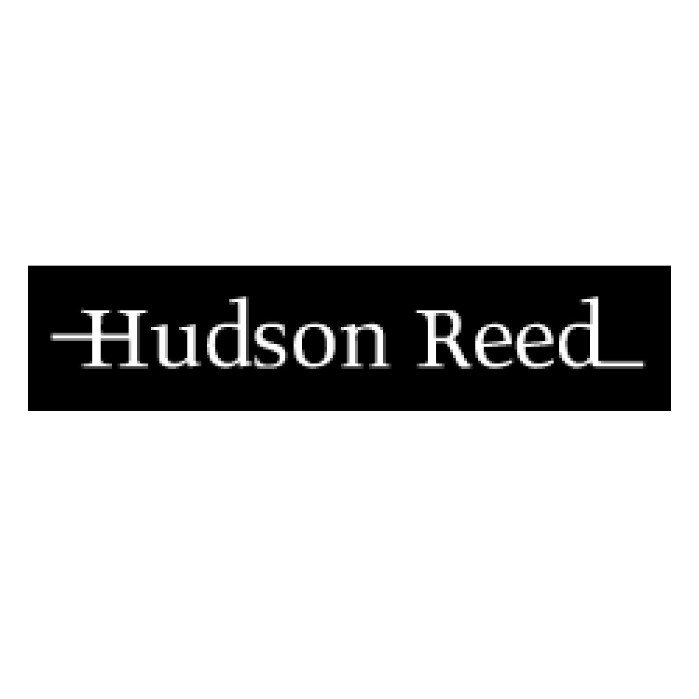 Hudson Read