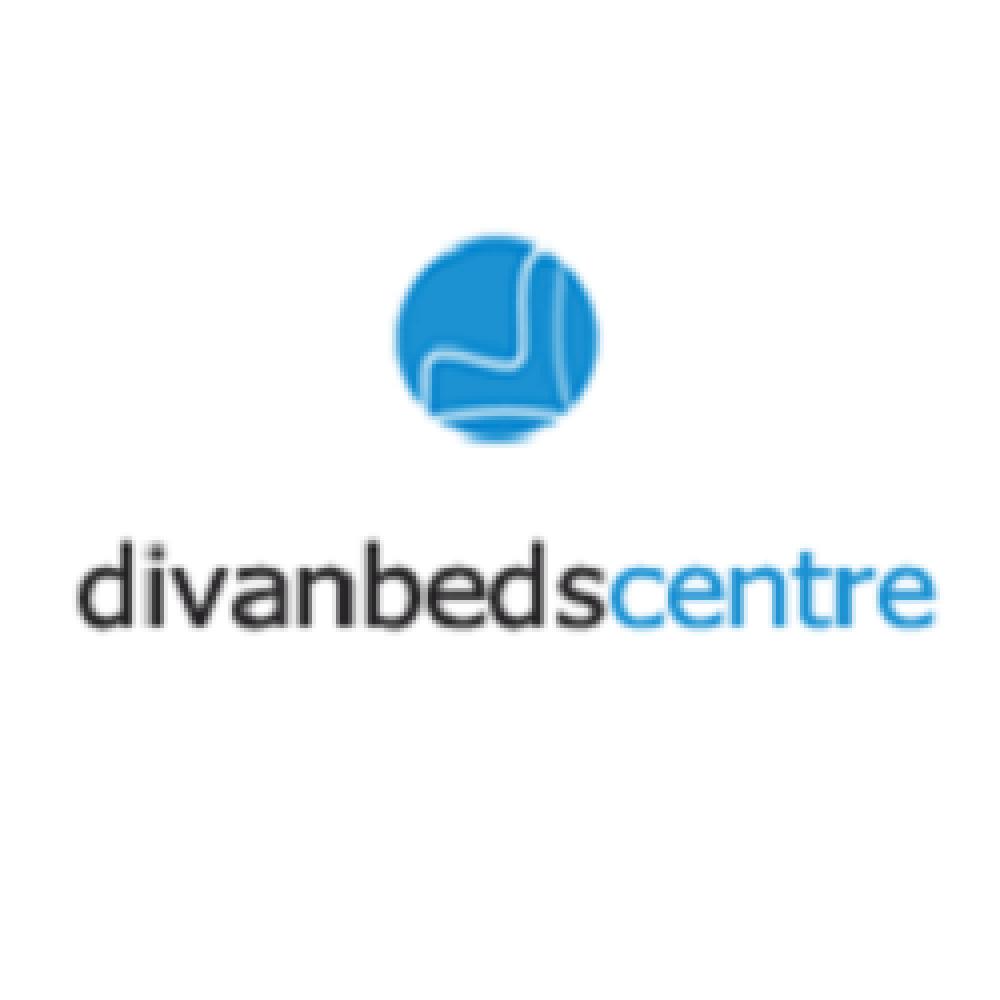 Divan Beds Centre
