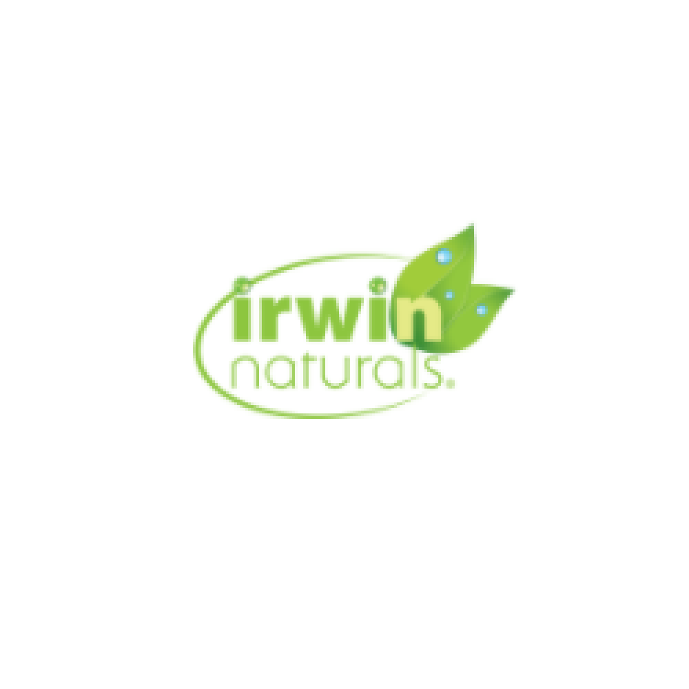 irwin-naturals-coupon-codes