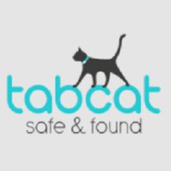 tabcat-coupon-codes