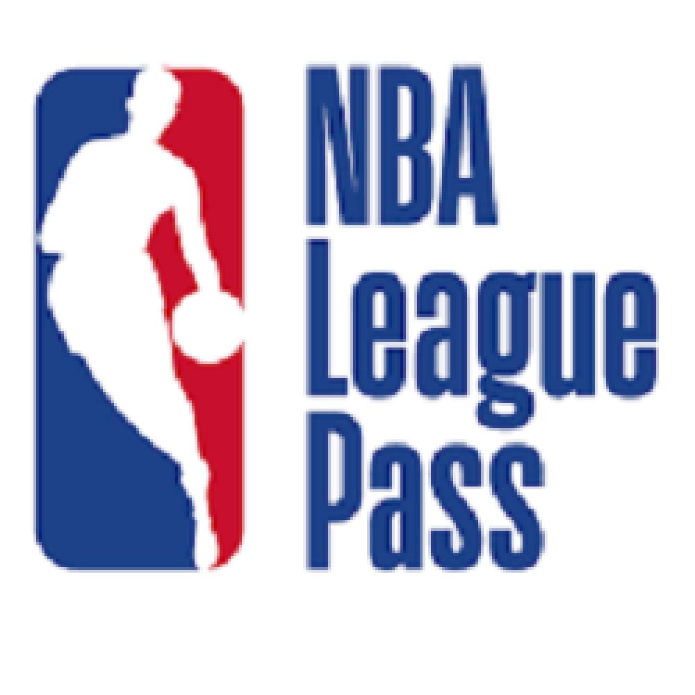 nba-league-pass-coupon-codes