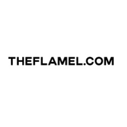 theflamel-coupon-codes