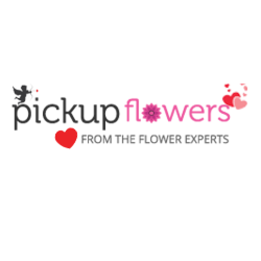 pickup-flowers-coupon-codes
