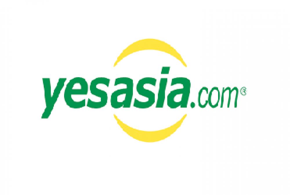 yesasia-coupon-codes