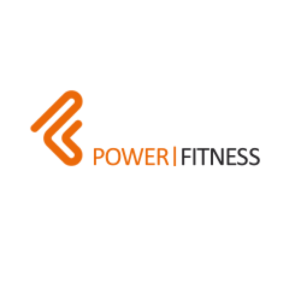 power-fitness-shop-coupon-codes