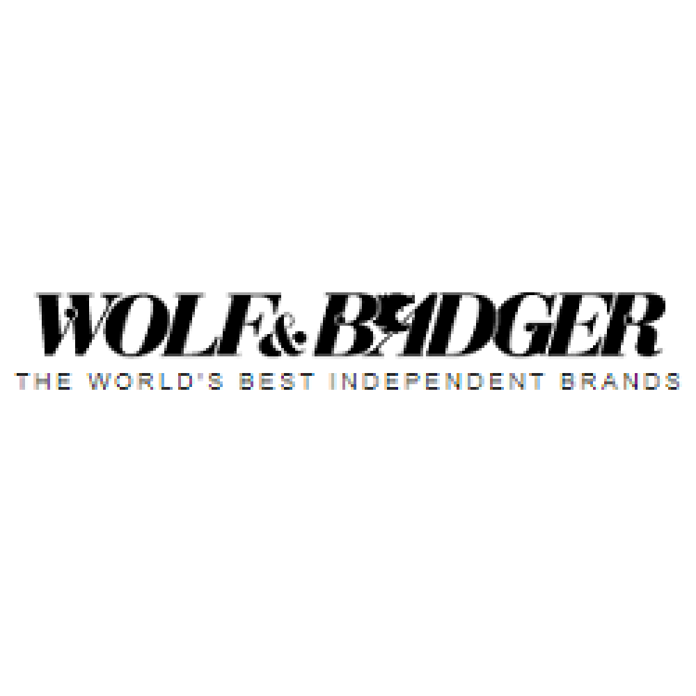 wolf-and-badger-coupon-codes