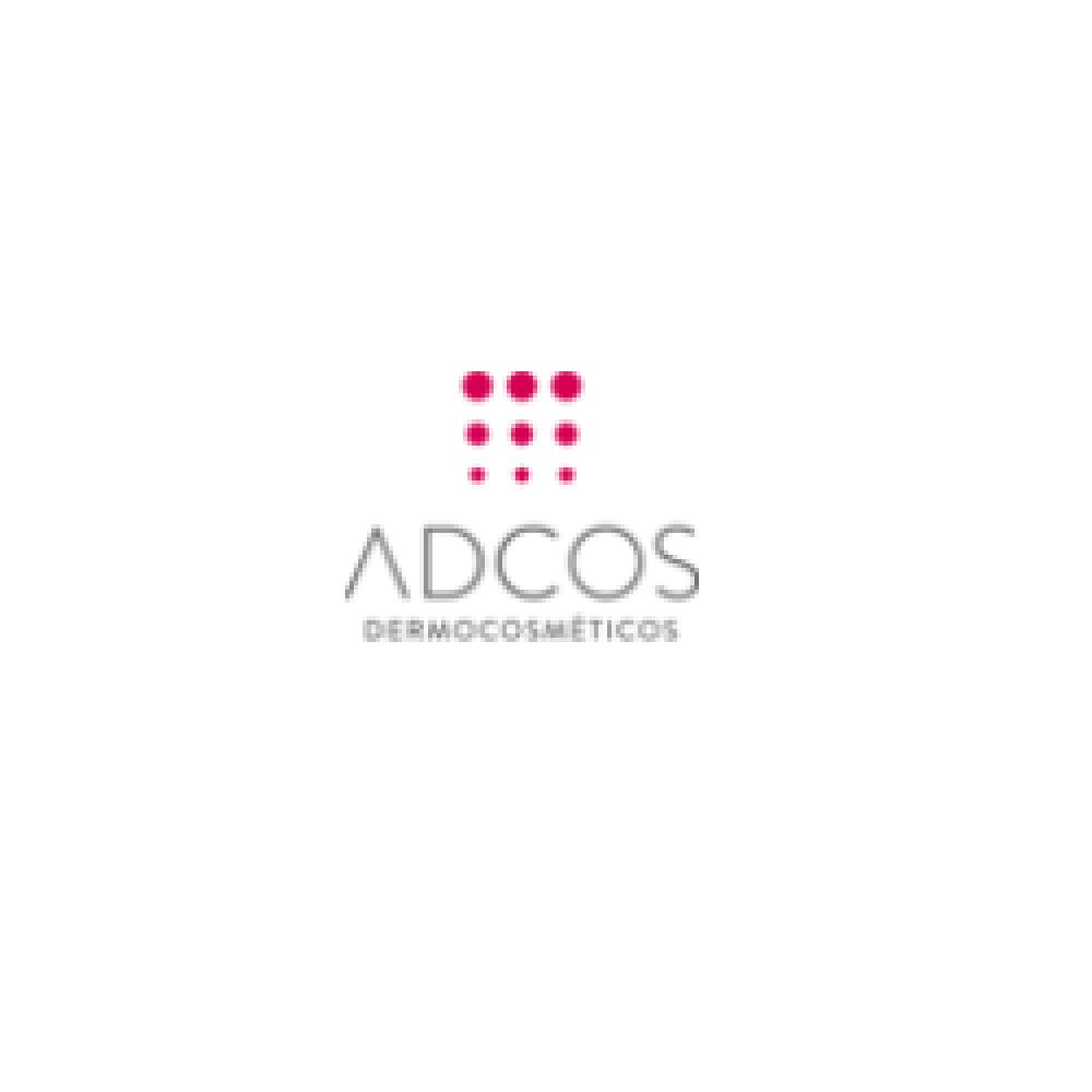 loja-adcos-coupon-codes