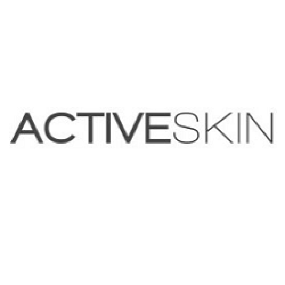 activeskin-coupon-codes